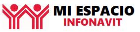 Logo Mi Espacio Infonavit